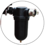 Фильтр влагоотделитель MMS-32